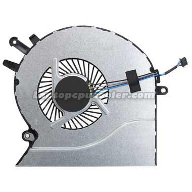 Cooling fan for 931577-001