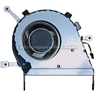 Cooling fan for Q406d